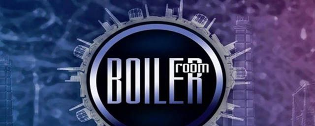 boiler room gkazi γκάζι http://www.goout.gr/club/boiler-room