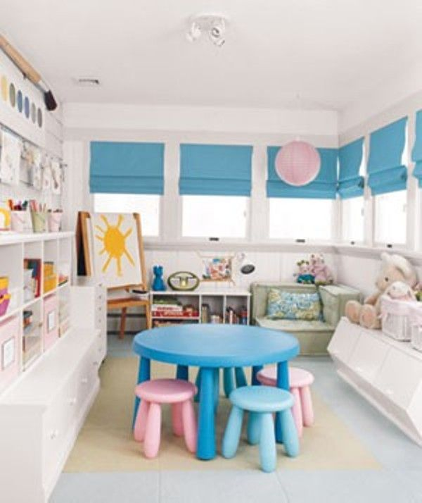 Decoration : Beautiful Playroom Decor Ideas Cute Playroom Decor Ideas  Toddler Playroomu201a Kids Play Area Ideasu201a Playroom Ideas For Toddlers Along  With ...