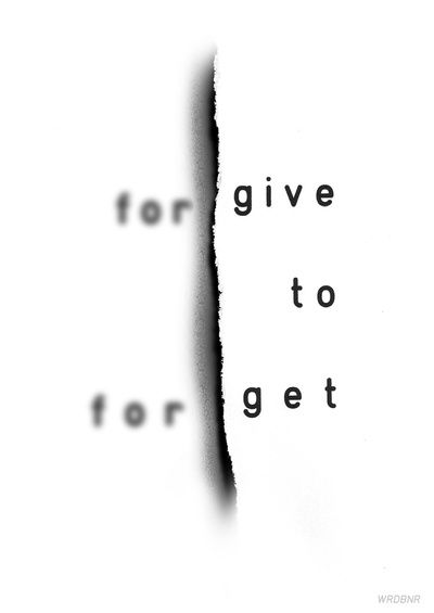 Give to get Art Print