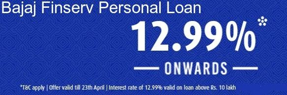 Pin By Arwind Sharma On Financial Images With Images Personal Loans Online Personal Loans How To Apply