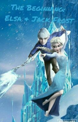 Read Meeting Jack Frost, a 1 part story with 0 reads and 0 votes by oncesuperjelsagames