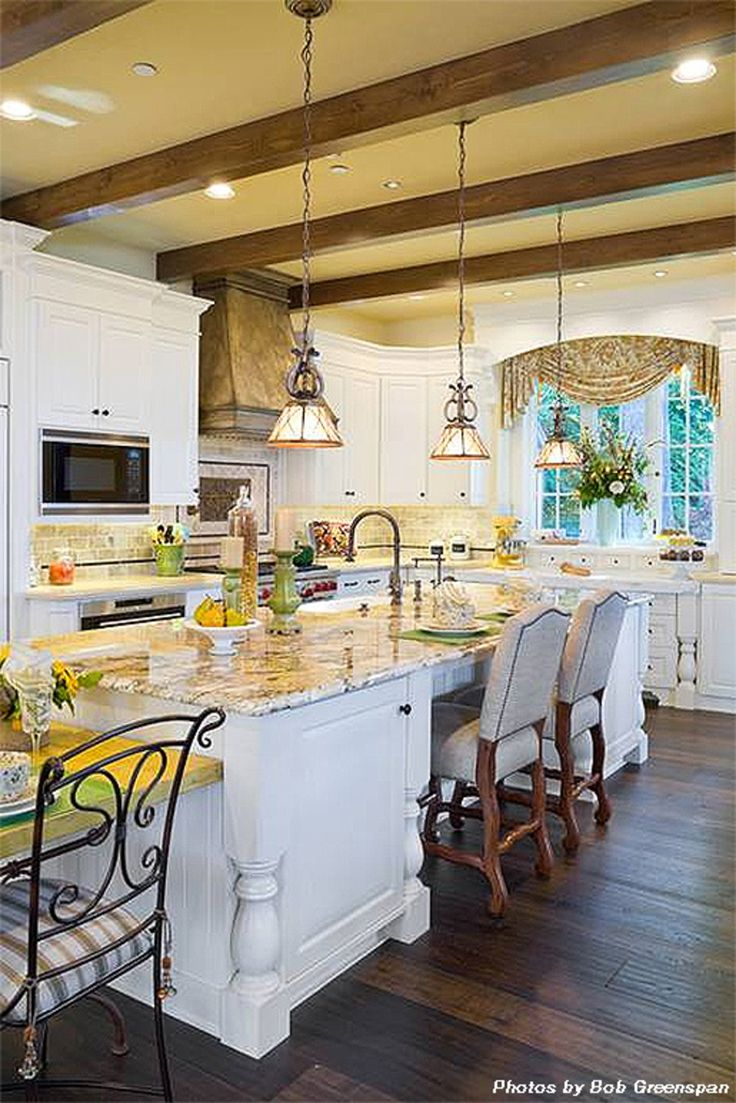 3204 best where the heart is images on pinterest dream houses