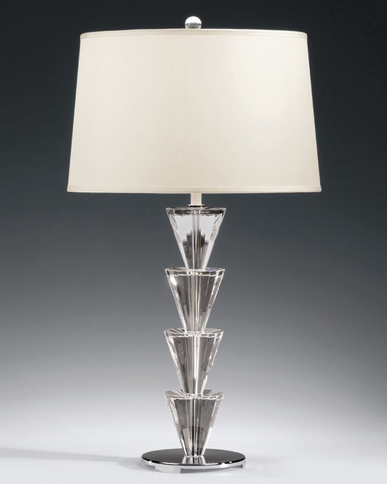 549 best images about Table Lamps on Pinterest | Antique silver ...