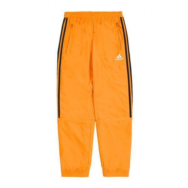 paleta Nevada Pence  Gosha Rubchinskiy x adidas Track Pants ($147) ❤ liked on Polyvore featuring  activewear, activewear pant… | Vintage tracksuit, Vintage sportswear, Adidas  track pants