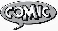 LAPICERO MÁGICO: RECURSOS TIC: generador de cómics