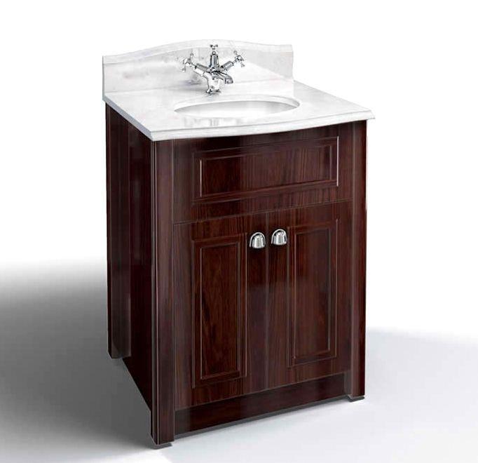 154 best images about traditional inspiration on pinterest. Black Bedroom Furniture Sets. Home Design Ideas