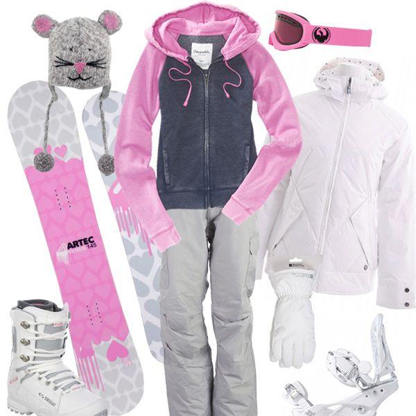 Question Teen snowboarding pants
