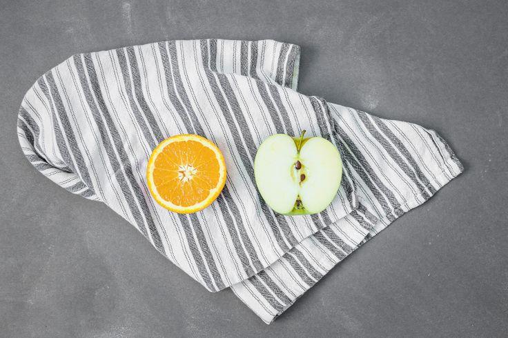 Nutritionist vs Dietician Photo credit: Becki Peckham, BOLD Creative