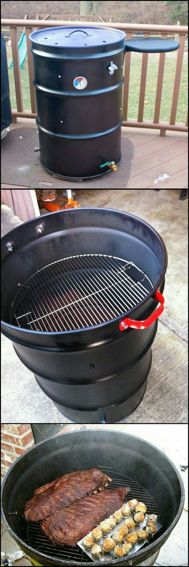 313 best bbq equipment images on pinterest bbq equipment