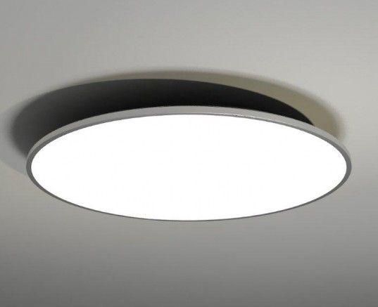 Shilo.pl - nowoczesne oświetlenie, nowoczesne lampy, lampy dla projektantów