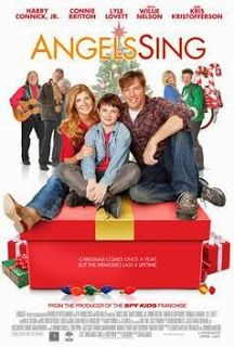 425 best CHRISTMAS MOVIES images on Pinterest   Hallmark movies ...