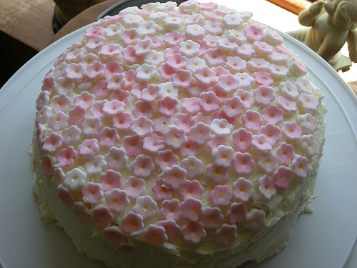 Japanese Bouncy Cake Recipe: 1000+ Images About Anime Birthday On Pinterest