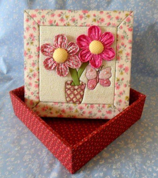 caixa-com-patchwork-embutido