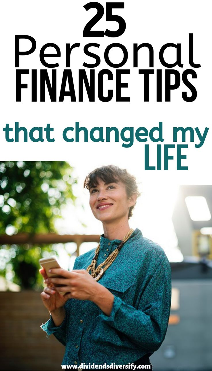 Personal Finance Tips and Money Management Tips – Get Your Financial Lyfe