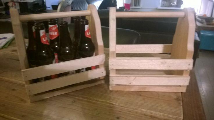 voor vaderdag met bier of geen bier