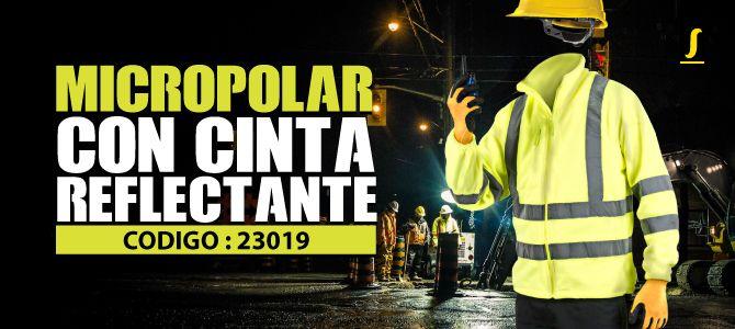 SAFESATIS :: VENTA POR MAYOR DE ROPA CORPORATIVA Y SEGURIDAD