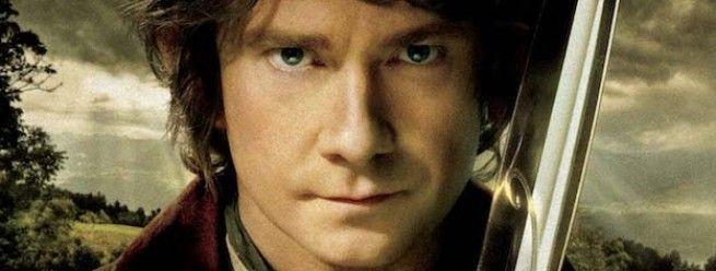 The Hobbit: There And Back Again Ertelendi!