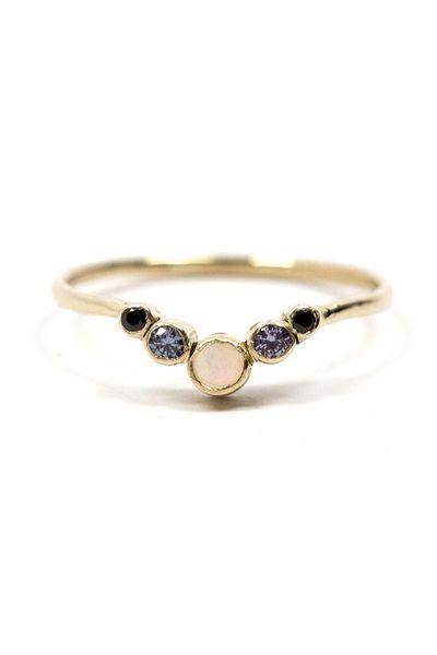 37 Best Sunstone Jewelry Images On Pinterest