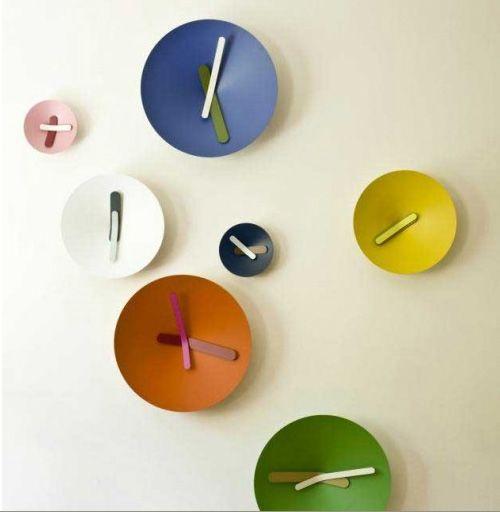 64 best Clocks images on Pinterest | Antique clocks, Pendulum clock ...