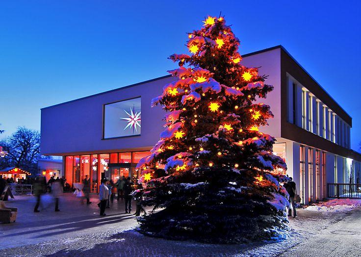 Herrnhuter Aussen 37 best herrnhut manufacturer images on