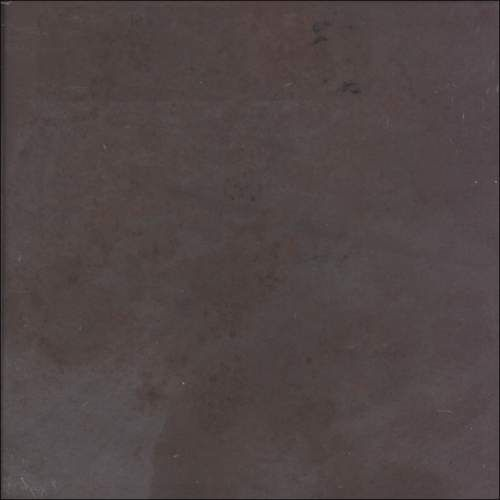 Brazilian Plum Honed Slate