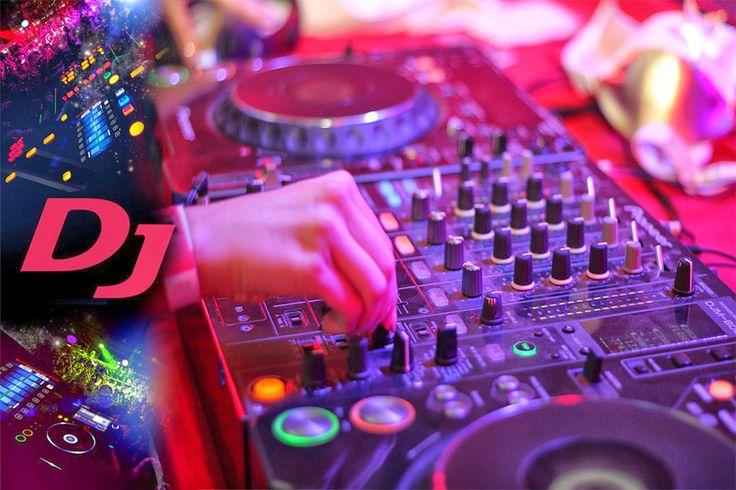 DJ - Диджей на Свадьбу - Одесса: DJ - Ди Джей - на Свадьбу, Юбилей, Корпоратив, Ден...
