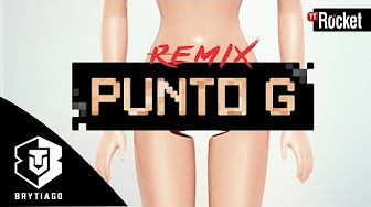 Soy Peor Remix - Bad Bunny Ft Ozuna - YouTube
