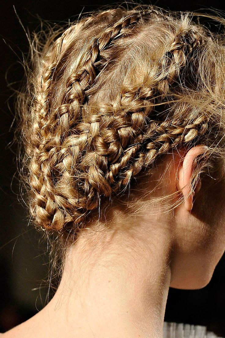 braids and hair styles 129 best hair images on hair dos 7300