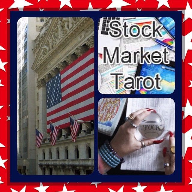 tarot reading for my regular client near wall street today on wall street today id=30014