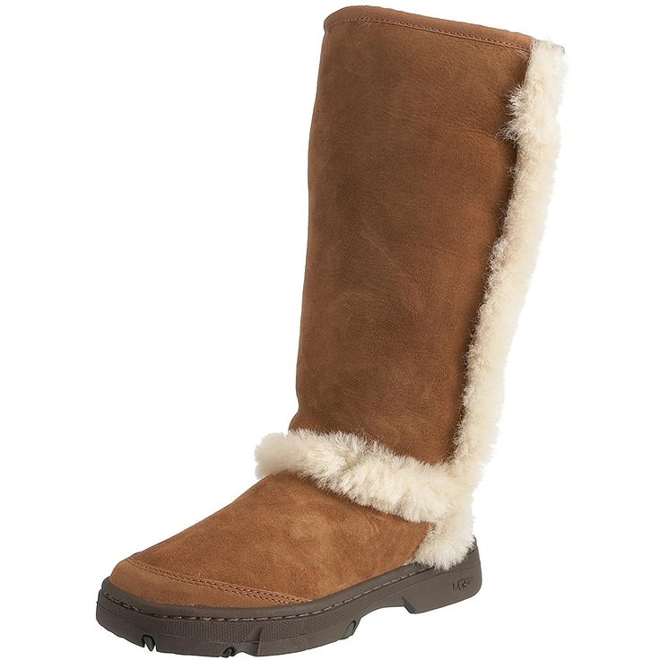 666 best s winter boots images on s winter