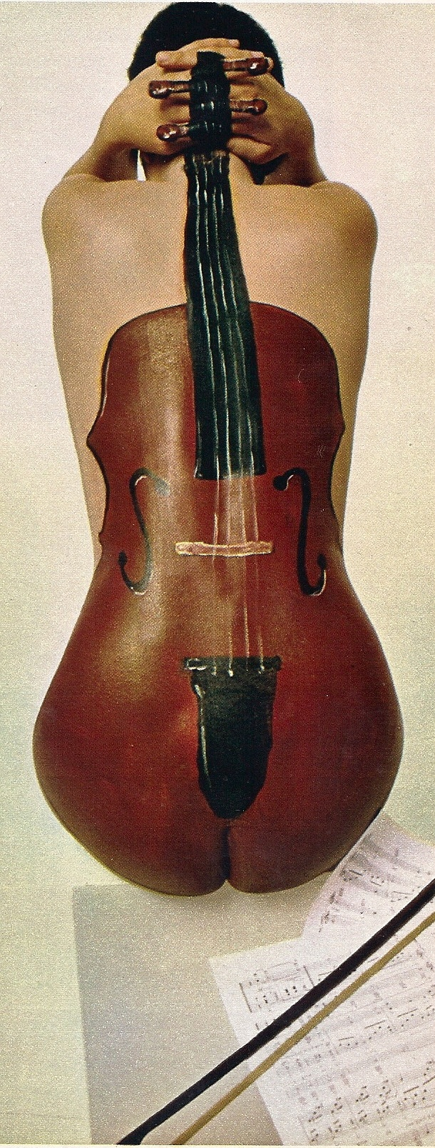 22 best cello images on pinterest musical instruments music and cello. Black Bedroom Furniture Sets. Home Design Ideas