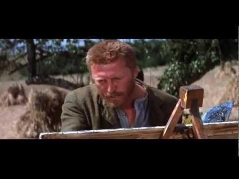 Van Gogh's death - YouTube