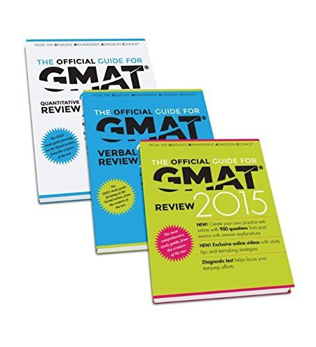 7 best medicine books images on pinterest study materials our team has selected the top 10 best gmat prep books for these are the study guides that are most likely to boost your score fandeluxe Images
