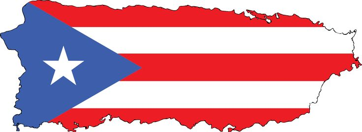 ... It's not like any of us ever mention where we're from unless we're  asked. I don't go around saying, hello, I'm Luis Hernandez and I'm from Puerto  Rico.