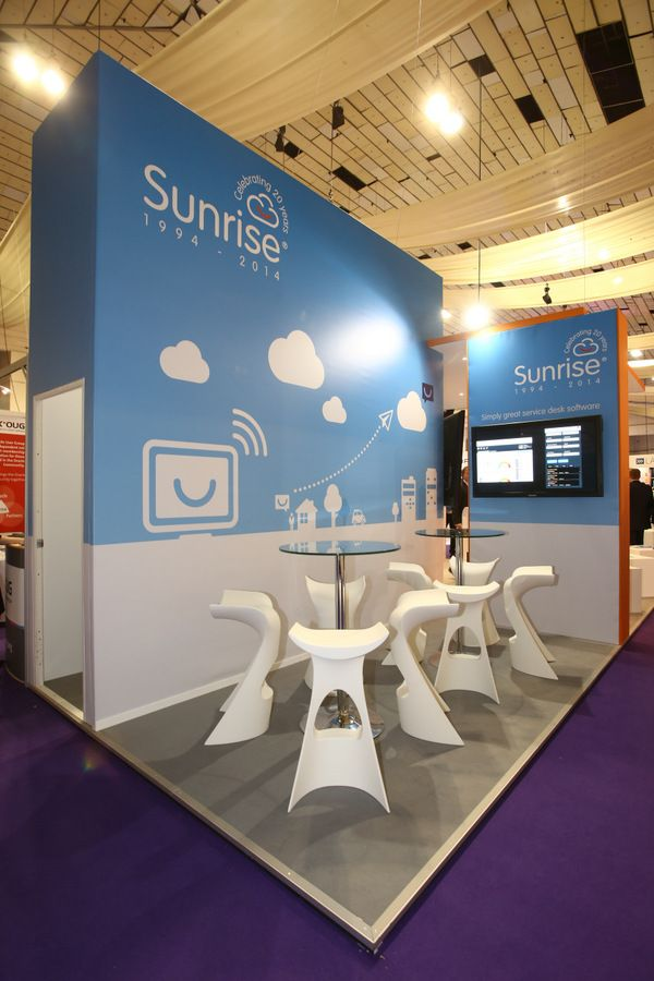 Exhibition Stand Design Software : Best trends exhibit stand images on pinterest set