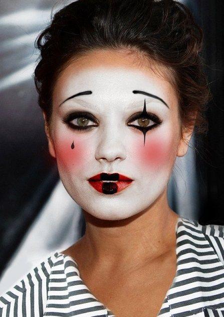 easy makeup19