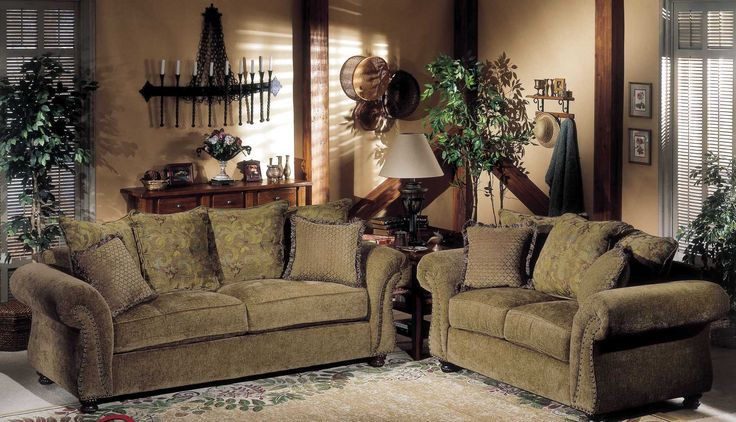 1000 ideas about olive green couches on pinterest green living room sofas olive green walls for Living rooms with olive green couches