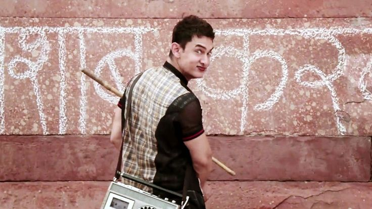 Wallpaper's Station: Aamir Khan | Indian Actor HD Wallpapers Free Downl...  Aamir Khan, Aamir Khan Movies, Actor, Bollywood, Download, film, Free, HD, HD Wallpapers, Hindi, Images, Indian, latest, Photos, pics, Pictures, PK, Poster, satyameva jayate, Wallpaper
