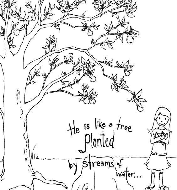 110 besten Sunday school Bilder auf Pinterest | Bibelaktivitäten ...