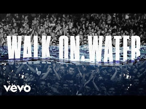 Eminem releases Beyonce-featuring song from new album 'Walk on Water' - Listen | The Independent
