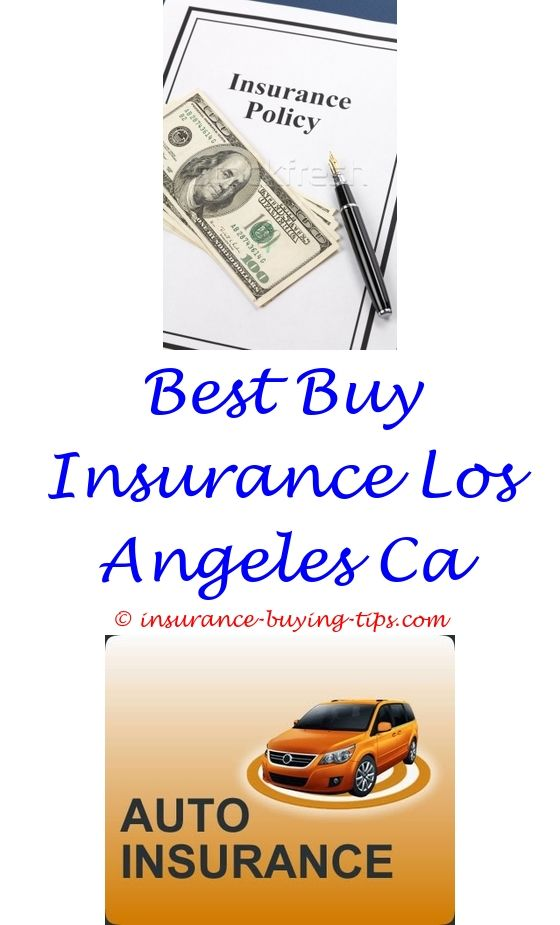 lost my job should i buy health insurance - best place to buy life insurance leads.what is a buy sell agreement life insurance how to buy a umbrella home insurance buying online auto insurance 2983338174