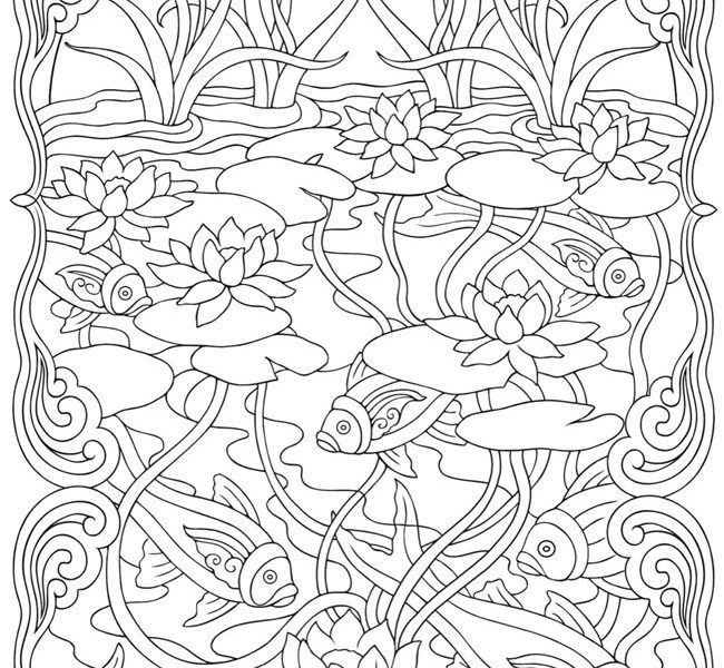 Free Design Art Coloring Pages Free Design Art Coloring Pages Free Printable Stained Glass Coloring Pages Art Deco Colors Princess Coloring Pages