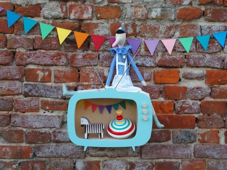 regalwürfel kinderzimmer eintrag images und bddbdfbebafbbdfb olympus digital camera warsaw