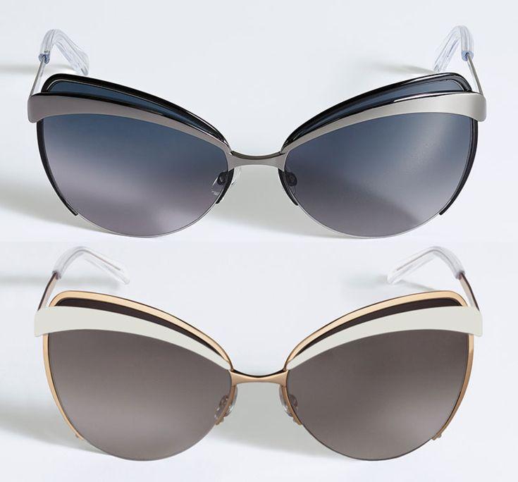 Dior Eyeglass Frames 2014 : Best 20+ Dior Sunglasses 2014 ideas on Pinterest ...