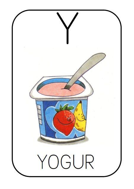 Y.jpg (452×639)