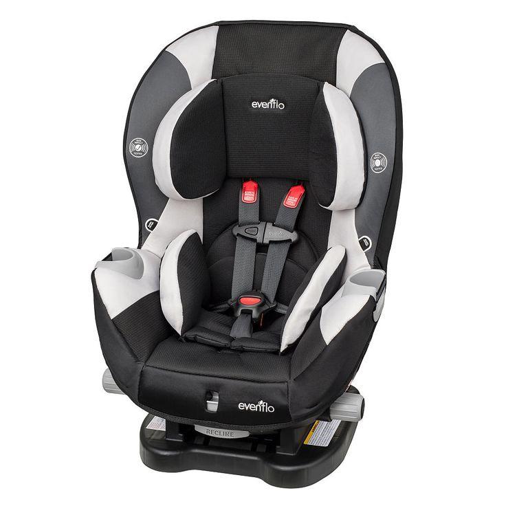 Evenflo Triumph Lx Convertible Car Seat Charleston Evenflo Babies R Us Convertible Car Seat Evenflo