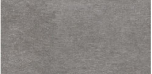 #Ergon #Metal.It Black Nickel 60x120 cm 987M9R | #Feinsteinzeug #Metall #60x120 | im Angebot auf #bad39.de 45 Euro/qm | #Fliesen #Keramik #Boden #Badezimmer #Küche #Outdoor
