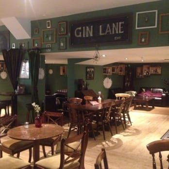 348s.jpg (348×348) City of London Distillery, Bride Lane