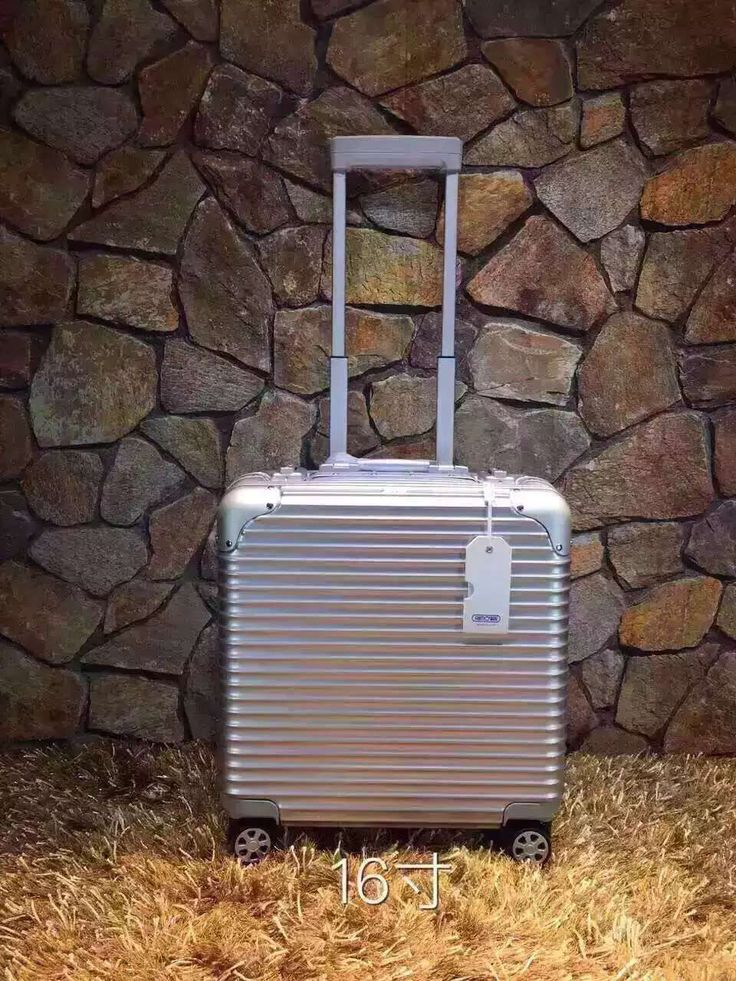 rimowa Luggage, ID : 49920(FORSALE:a@yybags.com), mens leather briefcase, designer handbags on sale, hobo 1, cheap purses and wallets, hobo store, pack packs, good backpacks, buy bags online, handbags for less, satchel, leather briefcase bag, ladies handbags on sale, buy briefcase, leather backpack purse, mens leather briefcase bag #rimowaLuggage #rimowa #leather #purses