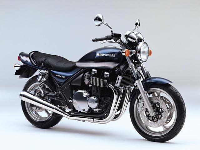 Best 52 KAWASAKI ZEPHYR 750-1100 images on Pinterest   Biking ...